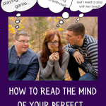 How to read the minds of your perfect client